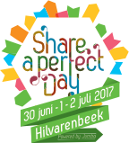 shareaperfectday.datumprikker.nl